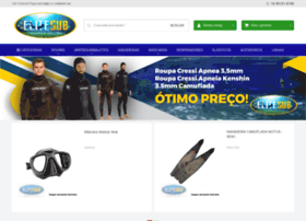 elitesub.com.br