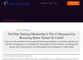 elitetrainingmentorship.com