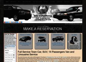 elitetransportations.com