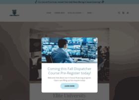 eliteuniversity.net
