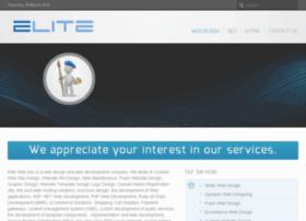 elitewebdev.com