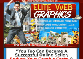 elitewebgraphics.com