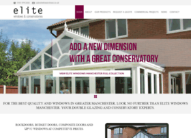 elitewindows.co.uk