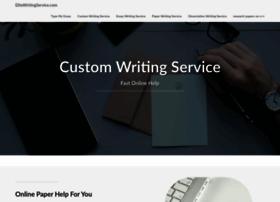 elitewritingservice.com