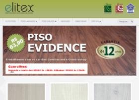elitexpisos.com.br