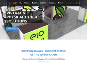 elitexpo.com
