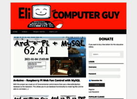 elithecomputerguy.com