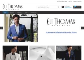 elithomasformen.com