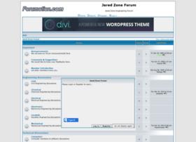 elitista.forumotion.net