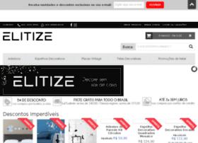 elitize.com