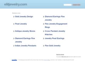 elitjewelry.com