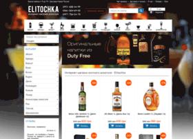 elitochka.com.ua
