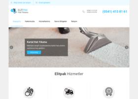 elitpak.com