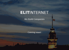 elitpartner.com