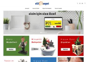 elitsepet.com