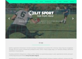 elitsport.pl