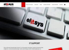elitsys.ch