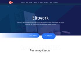 elitwork.com