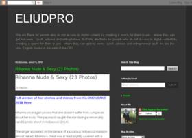 eliudpro.blogspot.com