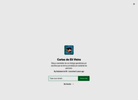 elivieira.com
