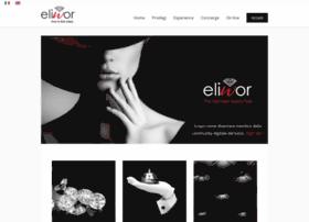 eliwor.com