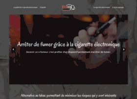 elixcig.fr