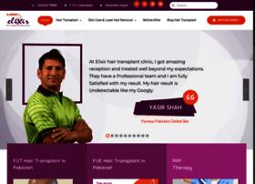 elixir.org.pk