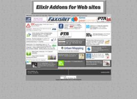 elixiraddons.com