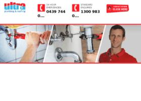 elixirplumbing.com.au