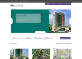 elixirproperty.com