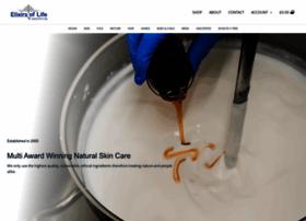 elixirsoflife.co.uk
