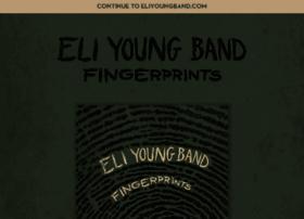 eliyoungband.com