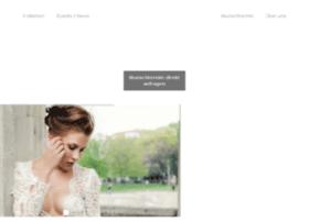 eliyzi-couture.com