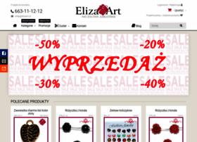 elizaart.pl