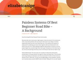 elizabetcanipe.wordpress.com