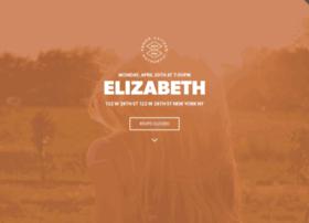 elizabeth-theme.splashthat.com