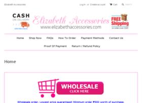 elizabethaccessories.com