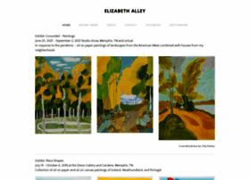 elizabethalley.com