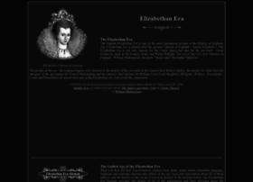 elizabethan-era.org.uk