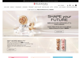 elizabetharden.co.uk