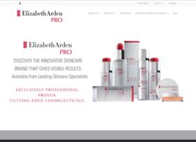 elizabethardenpro.com.au