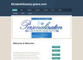 elizabethbeauty-grace.com