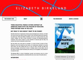 elizabethbirkelund.com
