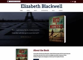 elizabethblackwellbooks.com