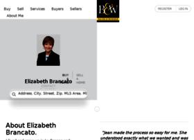 elizabethbrancato.bairdwarner.com