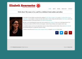 elizabethencarnacion.com