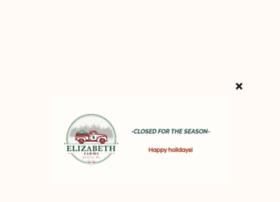 elizabethfarms.com
