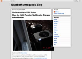 elizabethfarreguin.blogspot.com