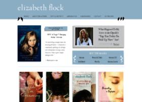 elizabethflock.com