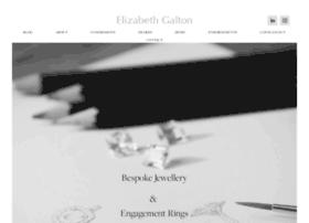 elizabethgalton.com